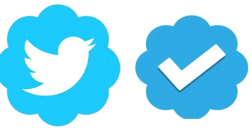 Twitter यूजर्स के लिए आई Good News, 2021 की शुरुआत में 'ब्लू टिक' आ जाएगा वापिस