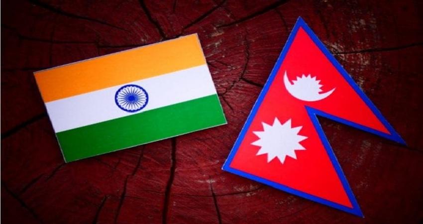 सीमा विवाद पर एक कदम पीछे हटा नेपाल, कहा- बातचीत से सुलझाना चाहते हैं सभी मुद्दे
