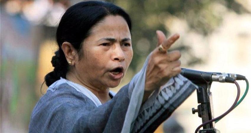 सुप्रीम कोर्ट के फैसले पर बोली CM ममता, ये हमारी नहीं देश की जनता की जीत