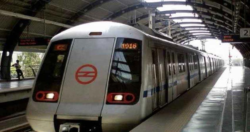 भोपाल, कानपुर समेत कई अन्य शहरों में चलेगी हाई स्पीड मेट्रो