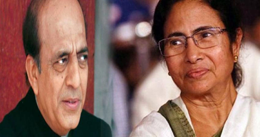 पीके और ममता बनर्जी पर भड़के दिनेश त्रिवेदी, कहा- TMC को परिवारवाद से निकलना होगा बाहर