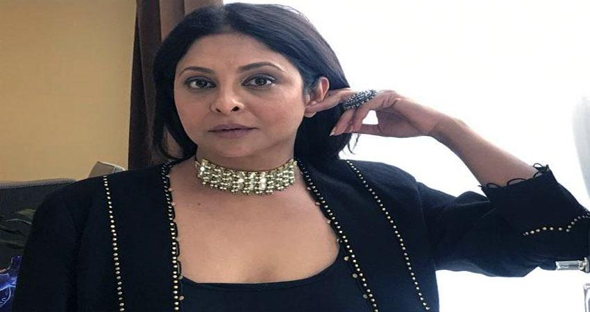 शेफाली शाह के निर्देशन में बनी दूसरी फिल्म Happy Birthday Mummyji की धमाकेदार शुरुआत