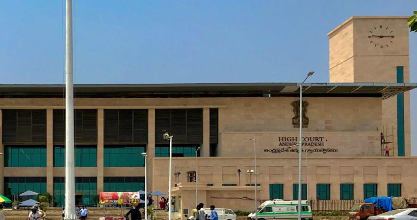 अदालत ने मंडल परिषद, जिला परिषद चुनाव की मतगणना, परिणामों की घोषणा का रास्ता किया साफ