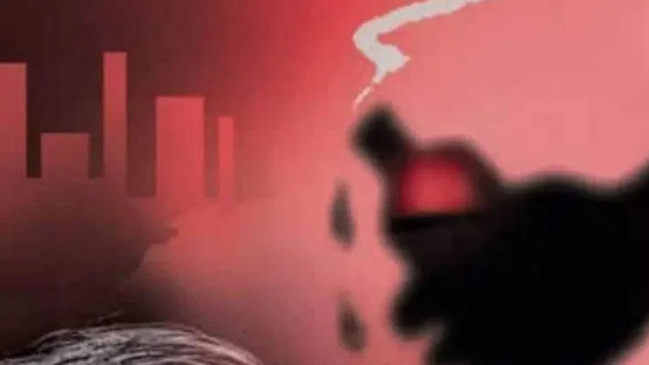 घर बुलाकर प्रेमिका ने प्रेमी के चेहरे पर डाला तेजाब, इलाज के दौरान हुई मौत