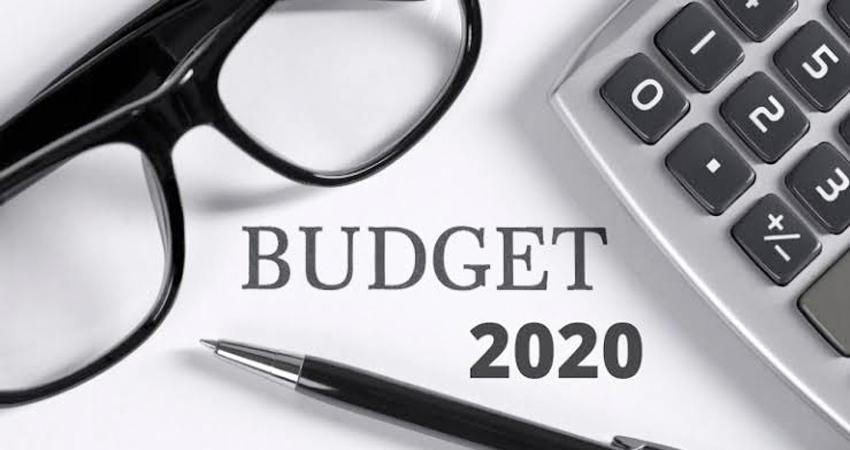 Budget 2020: वो 5 बजट जिनसे बदली भारतीय अर्थव्यवस्था की तस्वीर