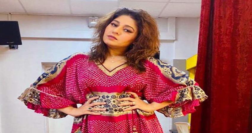 Indian Idol: अब सुनिधि चौहान ने किया बड़ा खुलासा, कहा- TRP के लिए ये लोग...