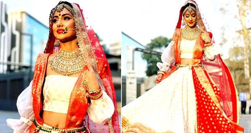 इस शख्स से शादी करने जा रही हैं हिना खान, सामने आईं तस्वीरें