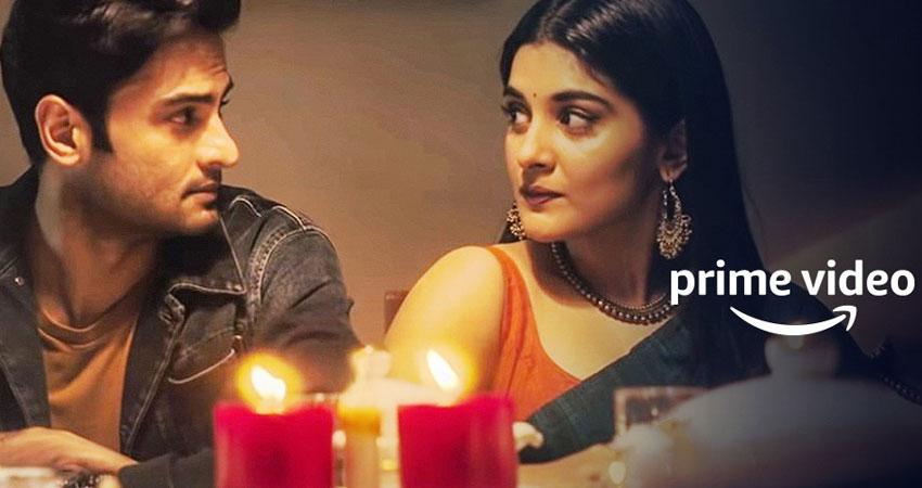 तेलुगु फिल्म V के Song 'वसथुन्ना वचस्तुनना' का मेकिंग वीडियो हुआ रिलीज