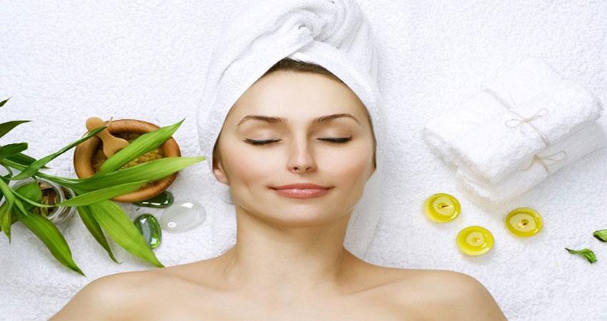 त्वचा को हर दिन कैसे रखें Healthy, इन 7 Dos और Don''ts का रखें ध्यान