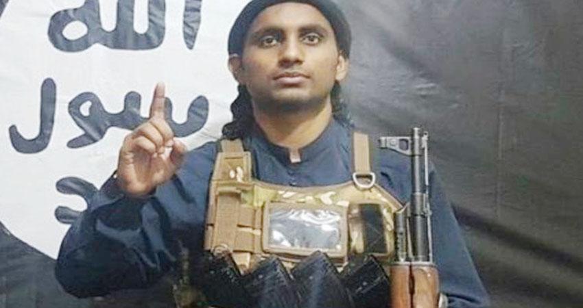 काबुल: केरल का रहने वाला है गुरुद्वारा हमलावर, 2018 में गया था अफगानिस्तान
