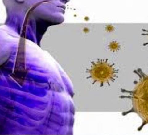 क्या है कोरोना वायरस? जानें, बीमारी के कारण, लक्षण व समाधान