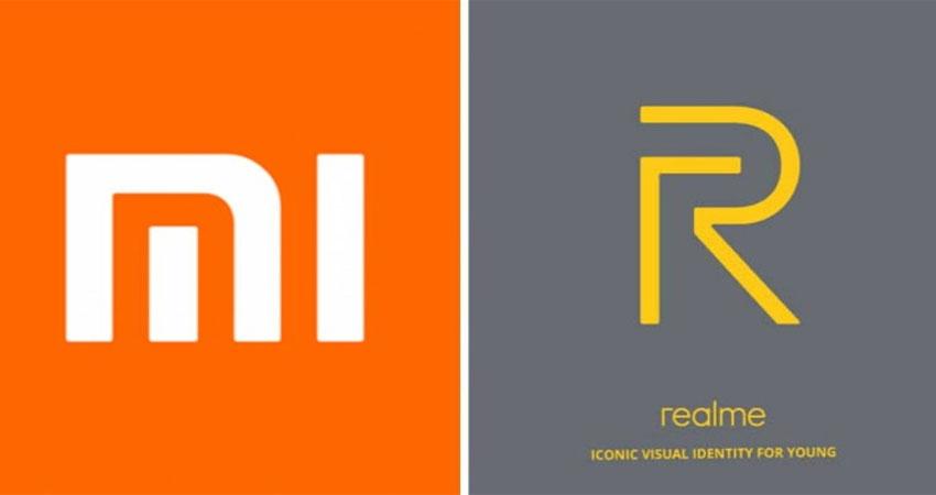 कोरोना वायरस से मोबाइल इंडस्ट्री भी प्रभावित, Xiaomi और Realme ने टाली लॉन्चिंग