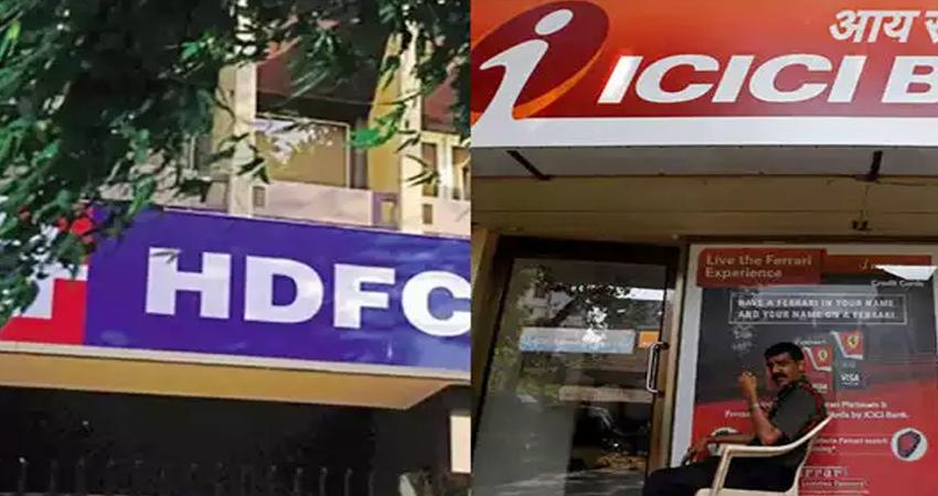 HDFC और ICICI बड़े बैंकों ने बढ़ाई इस स्कीम की डेट, 31 मार्च तक उठाएं लाभ