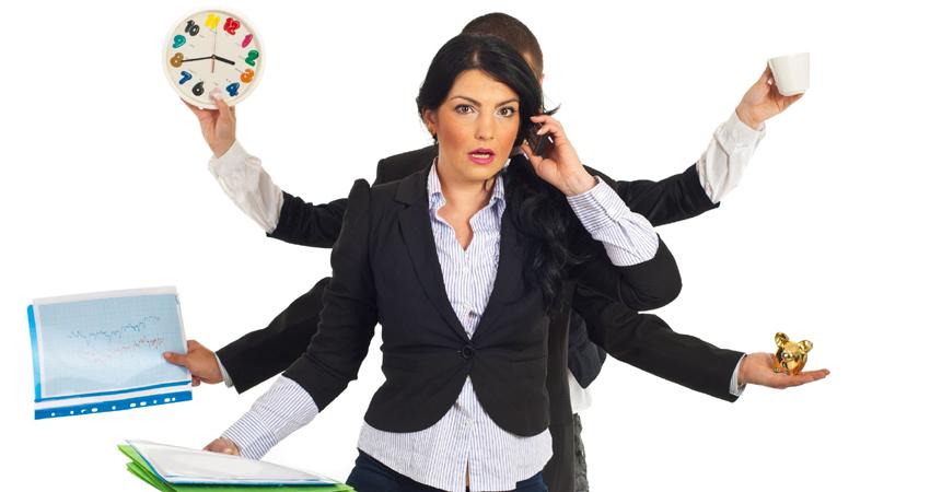 महिलाओं के लिए खबर, आपकी छोटी-छोटी लापरवाहियां करती हैं बीमार