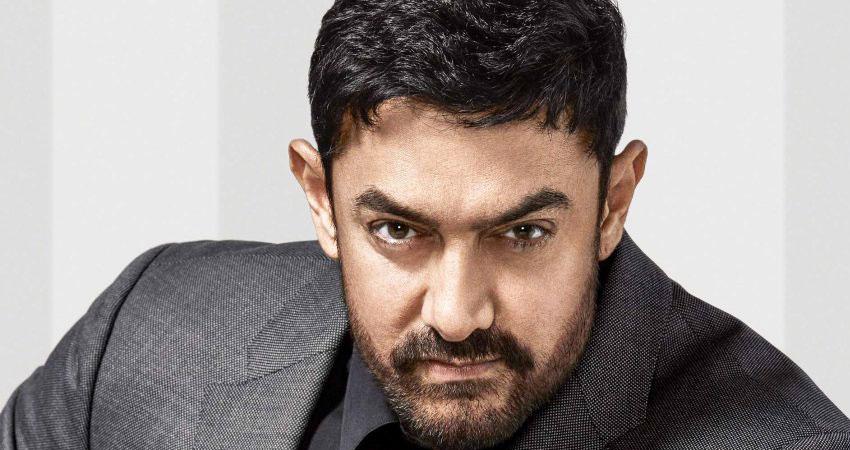 आमिर खान की अगली फिल्म ''लाल सिंह चड्ढा'' 2020 के क्रिसमस पर होगी रिलीज!