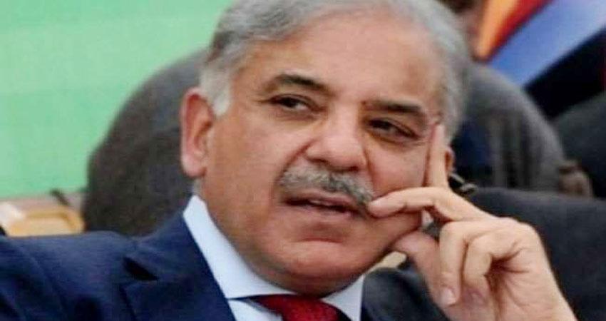 पाकिस्तान सरकार ने शाहबाज शरीफ और उनके परिवार के खिलाफ धनशोधन का मामला कराया दर्ज