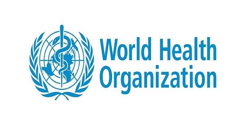 WHO ने चीन की एक और वैक्सीन ''सिनोवैक'' को दी मंजूरी, अंतरराष्ट्रीय मानकों पर खरा उतरा टीका