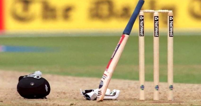 भारतीय क्रिकेट टीम को हुआ भारी नुकसान, ऑलराउंडर जडेजा का कोरोना से निधन