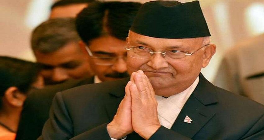 नेपाल ने दिया भारत को एक और झटका, भारतीय बहुओं की नागरिकता का बढ़ाया समय
