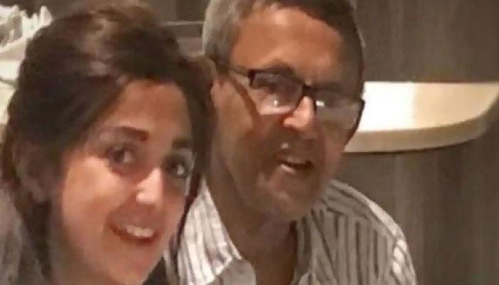 मोनाली ठाकुर के पिता का निधन, कुछ इस तरह बयां किया अपना दर्द