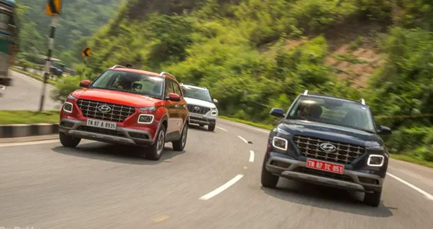 Hyundai motors ने ग्राहकों को दिया बंपर ऑफर! नौकरी गई तो कंपनी ही भरेगी आपकी EMI