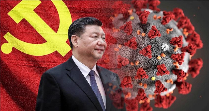 चीन ने क्यों छुपाया कोरोना वायरस का सच! जानिए क्या है इसके पीछे की असली वजह...