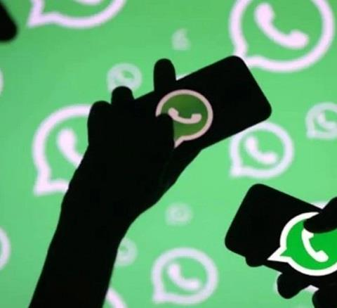 Whatsapp की नई पॉलिसी से हैं परेशान तो ऐसे करे हमेशा के लिए...