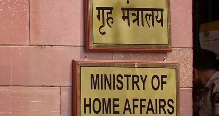 भारत सरकार ने वीजा पर हटाई रोक, टूरिस्ट्स को छोड़ सभी विदेशी नागरिकों को आने की छूट