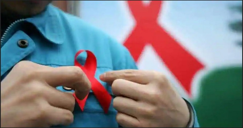Good News: वैज्ञानिकों ने किया एड्स की दवा खोजने का दावा, पहला मरीज हुआ बिल्कुल ठीक