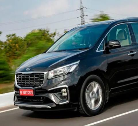 Kia Motors ने ग्राहकों के लिए निकाला Offer, 30 दिन के अंदर...