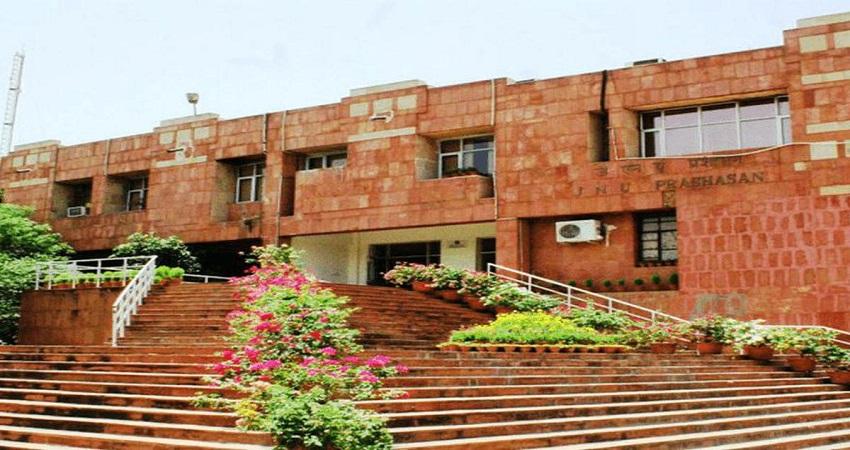 JNUTA का दावा NTA को प्रेवश परीक्षा का जिम्मा देना घाटे का सौदा, 2.57 करोड़ का हुआ लॉस