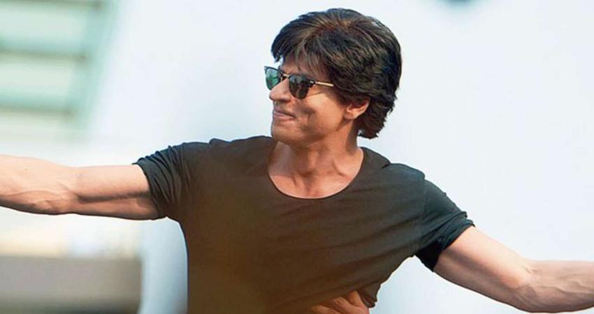जल्द आ रही है शाहरुख की Love Hostel, सान्या मल्होत्रा संग TV का यह एक्टर करेगा रोमांस