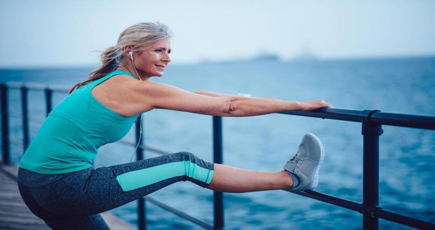 इन 5 अच्छी आदतों को अपनाने से 10 साल तक बढ़ जाएगी आपकी उम्र
