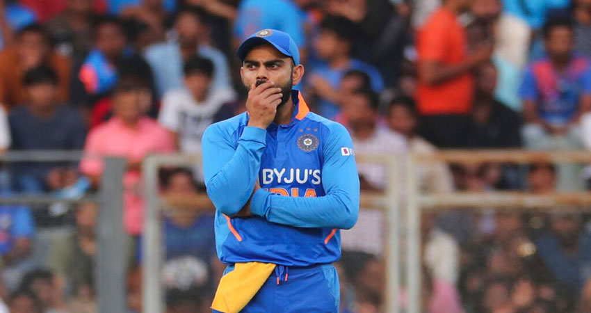 IND vs AUS: दूसरा मुकाबला आज, सीरीज में बने रहने के लिए टीम इंडिया की जीत जरुरी