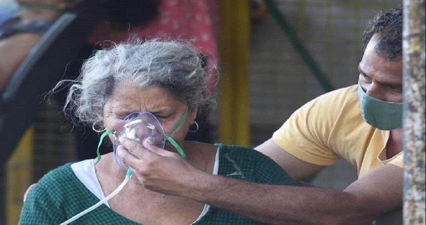 राहत! कोरोना के लिए DCGI ने इस दवा के इमरजेंसी यूज को दी मंजूरी, कम होगी ऑक्सीजन की जरूरत