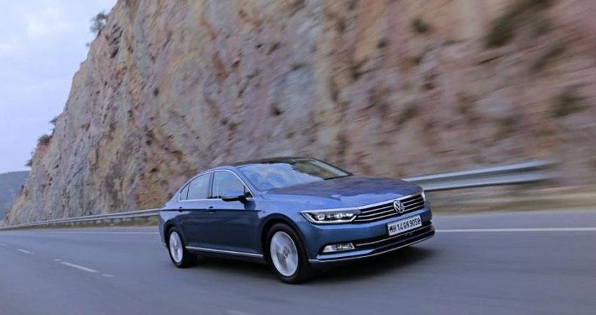 Volkswagen ने किया नई वारंटी स्कीम का ऐलान, सभी कारों पर मिलेगी 4 साल की स्टैण्डर्ड वारंटी