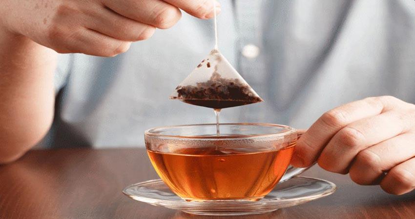 Tea Bag की चाय पीने वाले हो जाएं सावधान, हो सकती है ये गंभीर बीमारी
