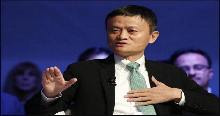 चीन सरकार पर सवाल उठाने वाले 'अलीबाबा कंपनी' के मालिक जैक मा 2 महीने से ''लापता''