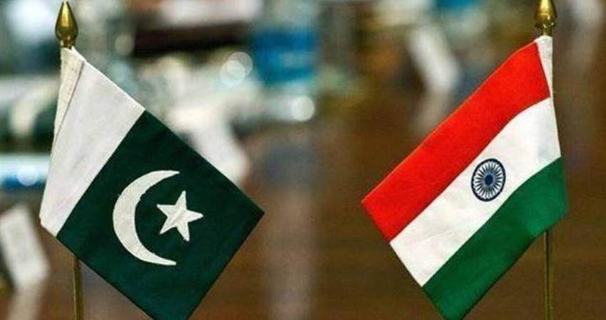 भारत के पड़ोसी और नजदीकी देशों में अशांति पाकिस्तान, म्यांमार, नेपाल, थाईलैंड आंदोलनों के घेरे में