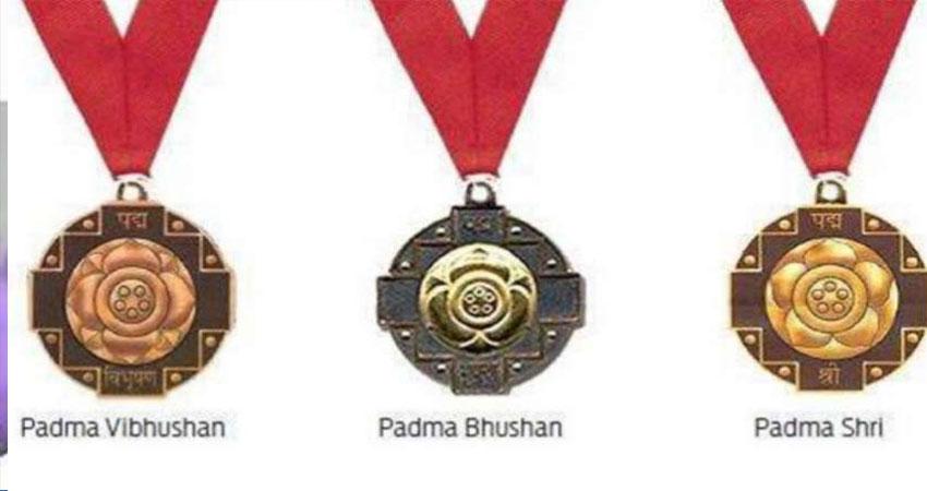 जमीनी लोगों को दी जाती है पद्म पुरस्कार, जानें कैसे चुने जाते हैं विजेता