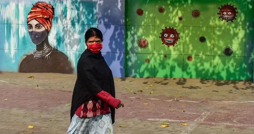 दिल्ली में बढ़ते Corona के कारण लग सकता है नाइट कर्फ्यू, केजरीवाल सरकार ने दी जानकारी!