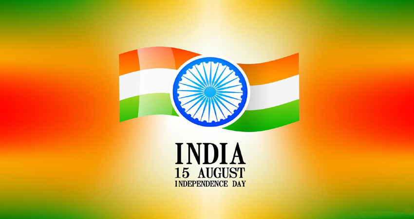 Independence Day: देशभक्ति पर बनी इन फिल्मों को देख आप अपने ऊपर महसूस करेंगे गर्व