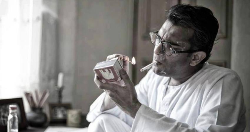 मंटो को कांस के बाद सिडनी फिल्म फेस्टिवल में भी मिली जगह...