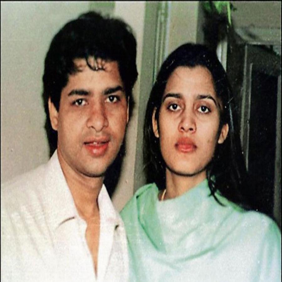 India''s Most Wanted के होस्ट सुहैब इलियासी को कल सुनाई जाएगी सजा