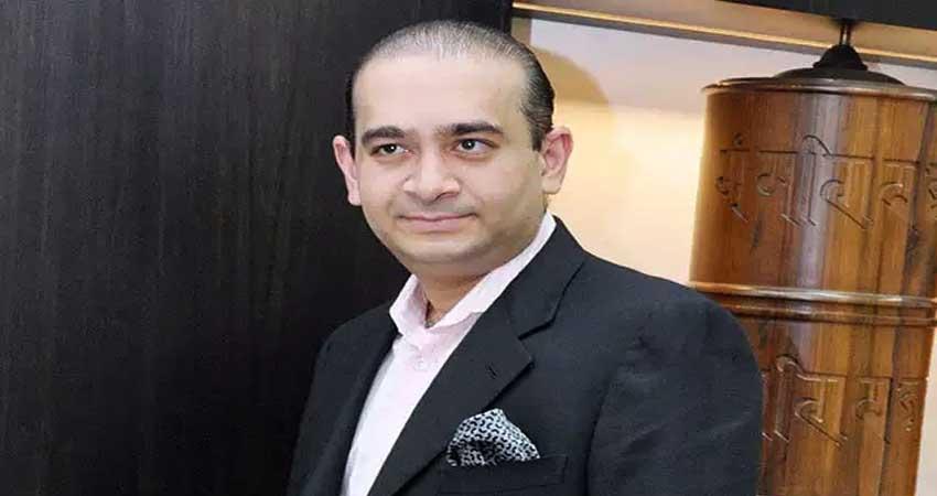 वीडियो कॉल के जरिए सुनवाई के लिए पेश होगा नीरव मोदी : अदिति खन्ना