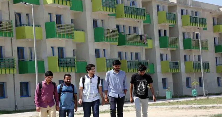 2020 में IIT दिल्ली कराएगा JEE Advance का एग्जाम, यहां पढ़ें जानकारी