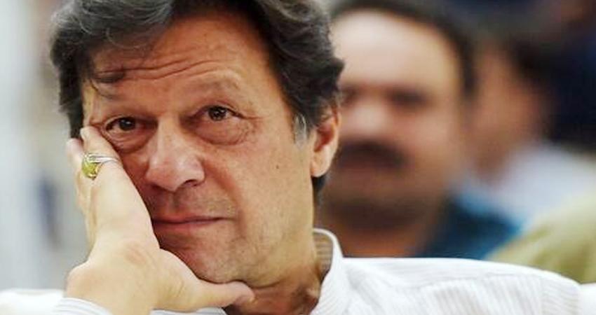 स्टेट बैंक ऑफ पाकिस्तान का दावा, 2020 में महंगाई दर दुनिया में सबसे ज्यादा देश में रहेगी