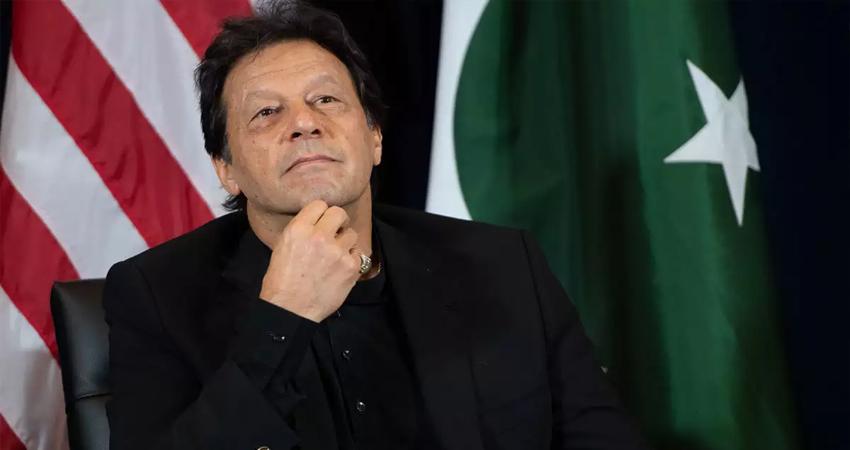 FATF: पाकिस्तान के भविष्य का होगा फैसला, जानें और किन मुद्दों पर होगी चर्चा