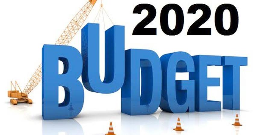 Budget 2020: जानें क्या है 80C जिसके तहत सैलरीड क्लास को सेविंग्स पर मिल सकती है छूट!