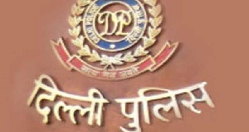 दिल्ली पुलिस में निकली बंपर भर्ती, ऐसे करें आवेदन